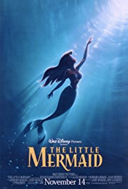 the little mermaid best family movies