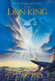 the lion king best family movies