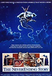 the neverending story best family movies