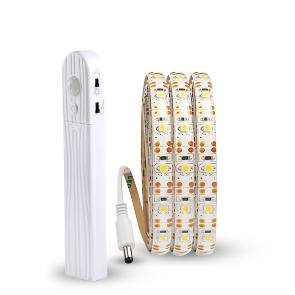 Motion Sensor LED Strip
