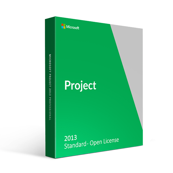 Ms Project 2013: The Missing Manual 64-Bit