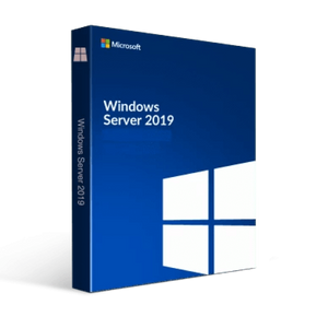 Microsoft Microsoft Windows Server 2019 Standard 16 Core Open License