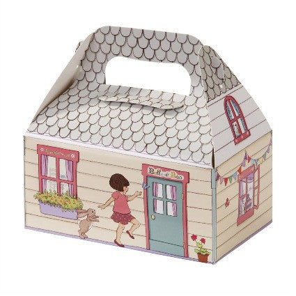 belle & boo treat boxes