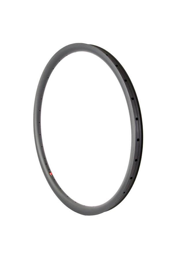Four4th Carbon Wheels (All Mountain Bike Rim Only)