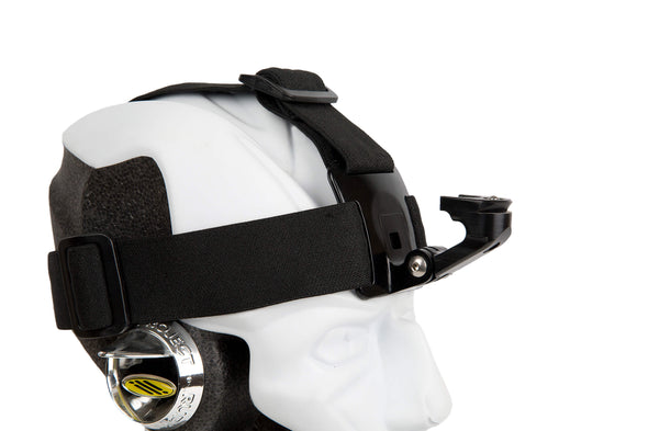 Head Light Strap