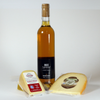Mead and Cheese Bundle