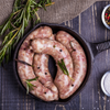 Pork | Sausages | Green Pastures Farm