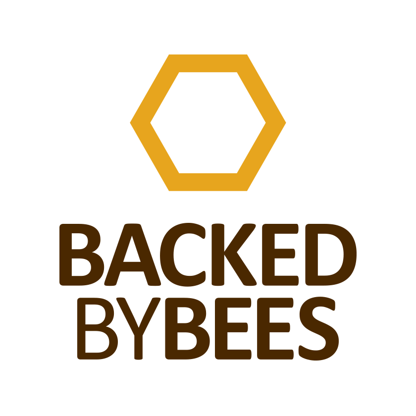Backed By Bees Gift Cards