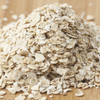 Ovenbird Conventional Oat Flakes