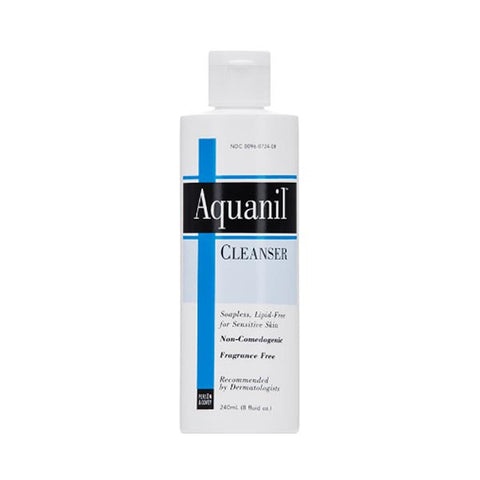 Aquanil Cleanser