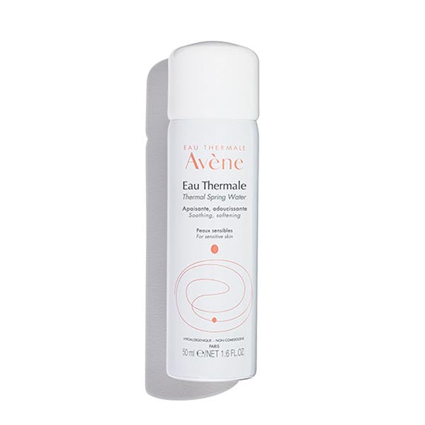Avène Thermal Spring Water - 1.6 fl oz / 50 mL