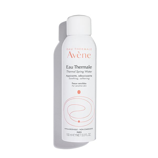 Avène Thermal Spring Water - 5 fl oz / 150 mL