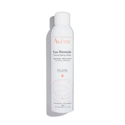 Avène Thermal Spring Water - 10.1 fl oz / 300 mL