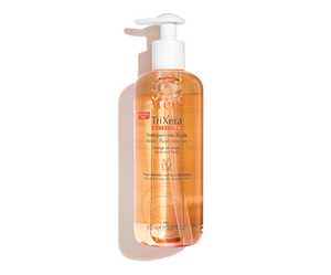 Avène TriXéra Nutrition Nutri-Fluid Cleansing Gel