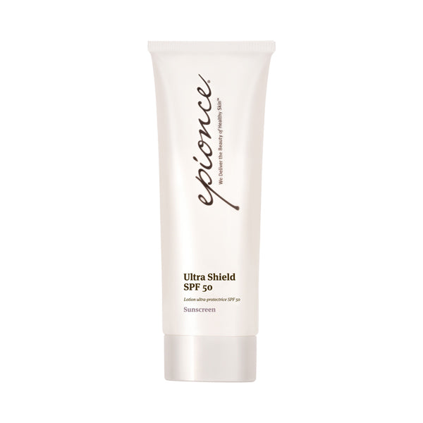 Epionce Ultra SPF 50 Sunscreen