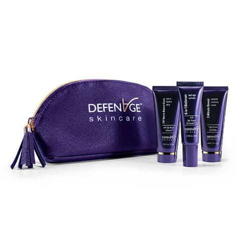 DefenAge Fly Kit