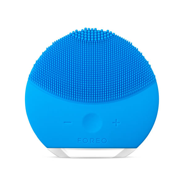 FOREO Luna Mini 2 - Aquamarine