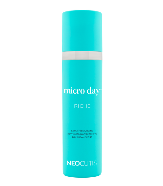 NeoCutis MICRO-DAY Riche - 50 mL