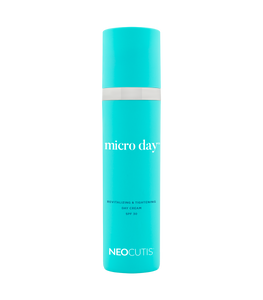 NeoCutis MICRO DAY with SPF 30