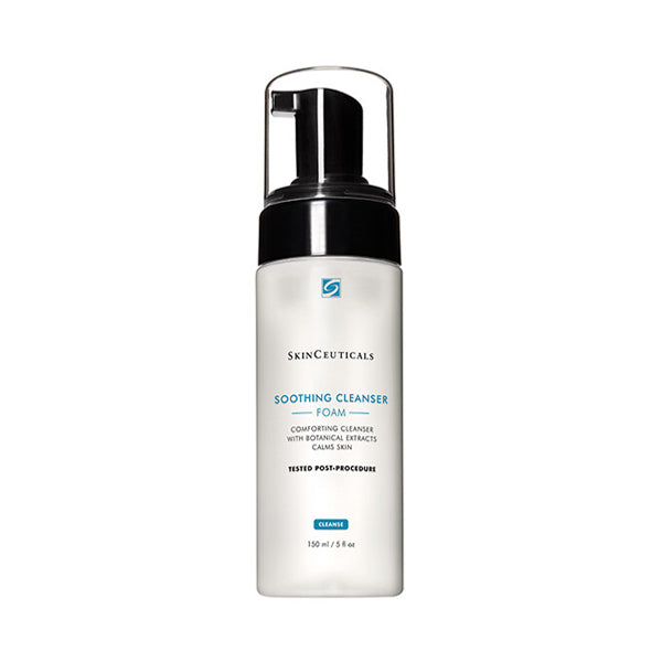 SkinCeuticals Soothing Cleanser