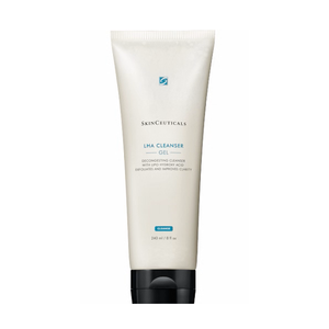 SkinCeuticals LHA Cleansing Gel