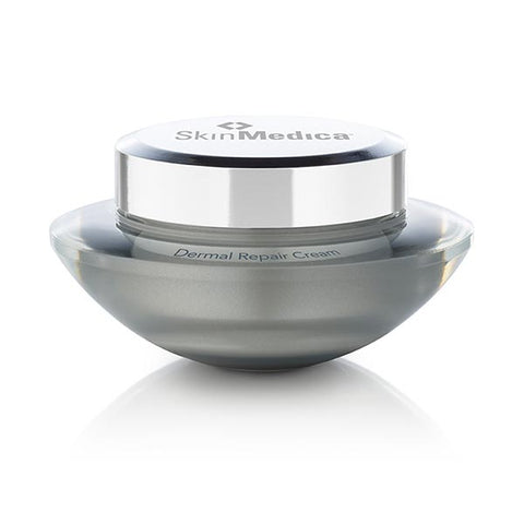 SkinMedica Dermal Repair Cream