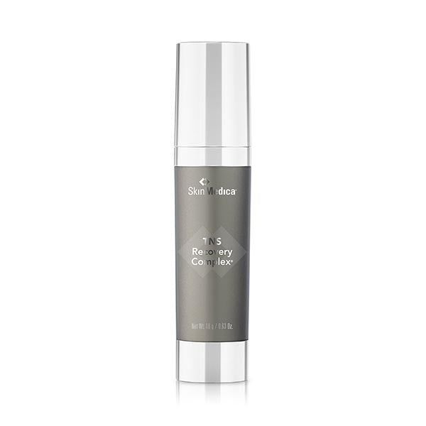 SkinMedica TNS Recovery Complex - 0.63 oz / 18 g