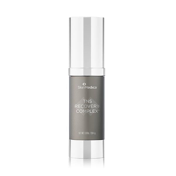 SkinMedica TNS Recovery Complex - 1.0 oz / 28.4 g