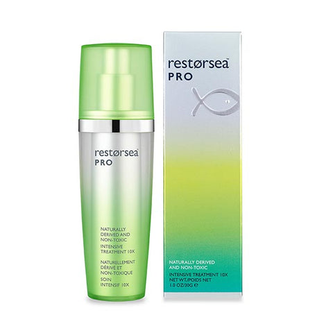 Restoresea PRO Intensive Treatment 10X