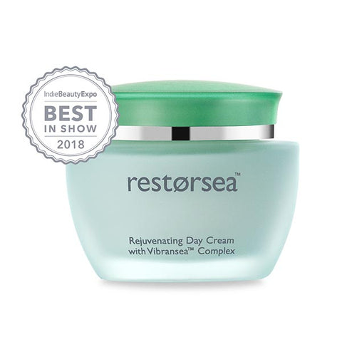 Restoresea Rejuvenating Day Cream