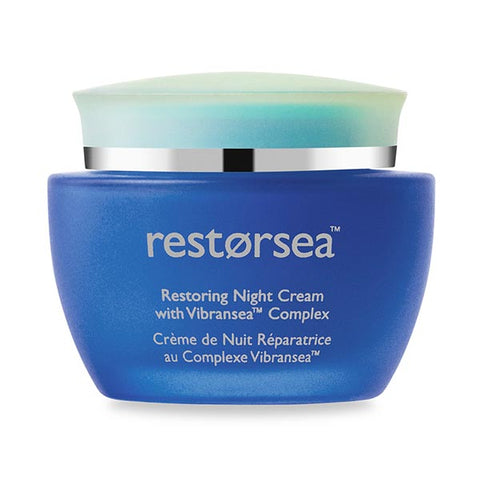 Restoresea Restoring Night Cream