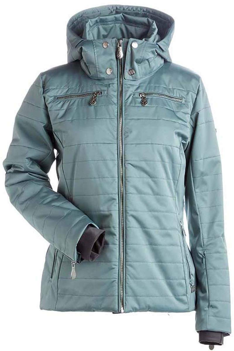 Nils Womens Ingrid Jacket