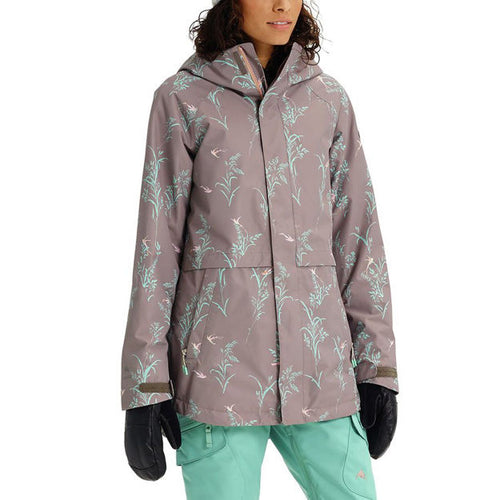 Women's Burton GORE-TEX Kaylo Shell Jacket