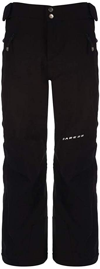 DARE2B Pace Setter Snow Pants