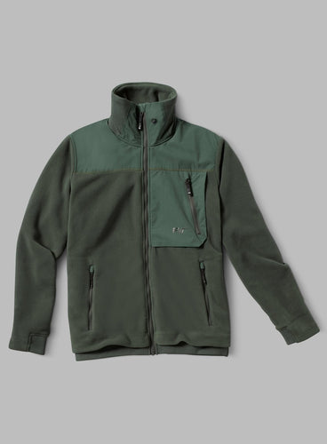 Root Classic Fleece