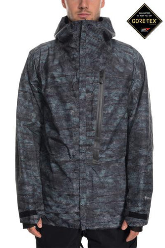 686 GLCR GORE-TEX GT Jacket - Men's