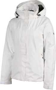 Karbon Amber Jacket- DIAMOND TECH