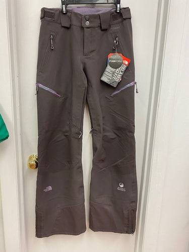 THE NORTH FACE WOMEN'S SNOW PANTS