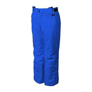 Karbon Stinger Insulated Ski Pants, Size 10
