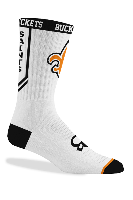 Churchville Team Socks