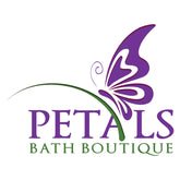 Petals Bath Boutique