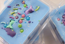 Load image into Gallery viewer, Under the Sea Wax Melts