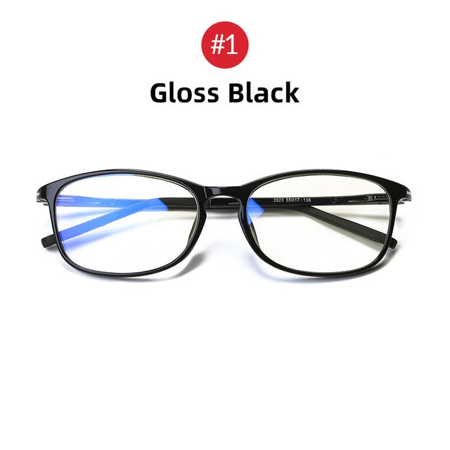 Anti Blue Light UV Glasses