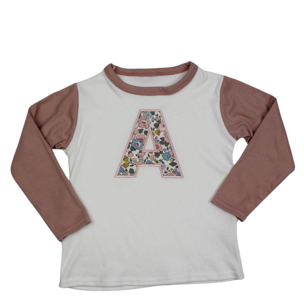 **PRE ORDER** - CHILDS LIBERTY PYJAMAS