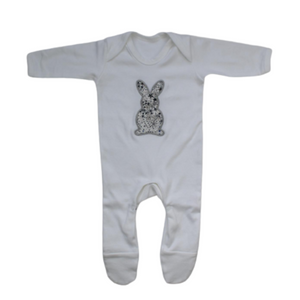 * CREATE YOUR OWN* Liberty Sleepsuit