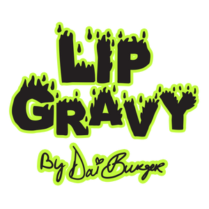 LIP GRAVY COSMETICS