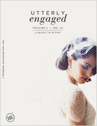 Utterly Engaged