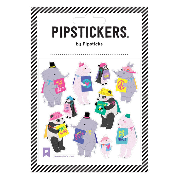 Sign Me Up by Pipsticks