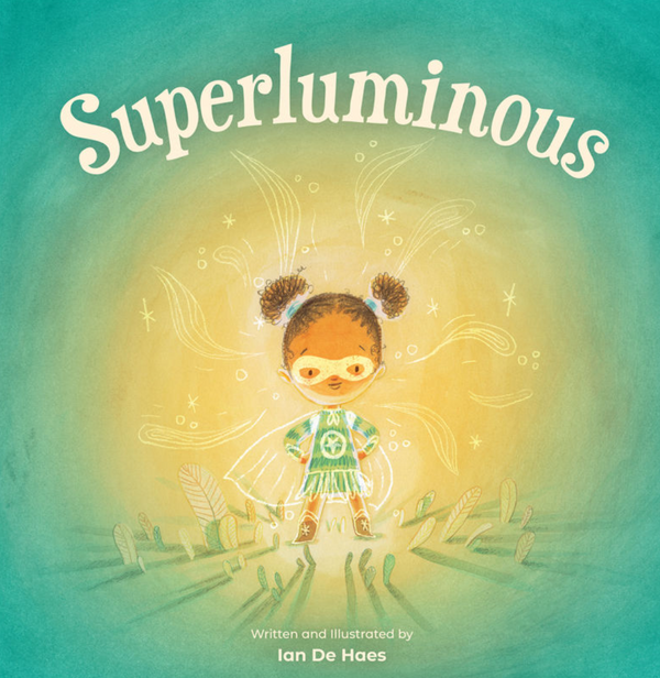 Superluminous
