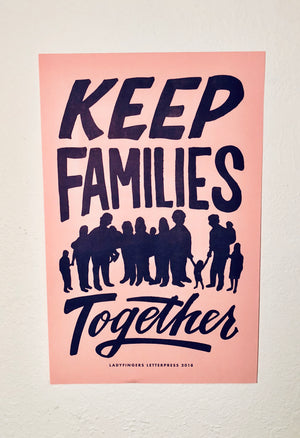 Set of 15 Protest Posters